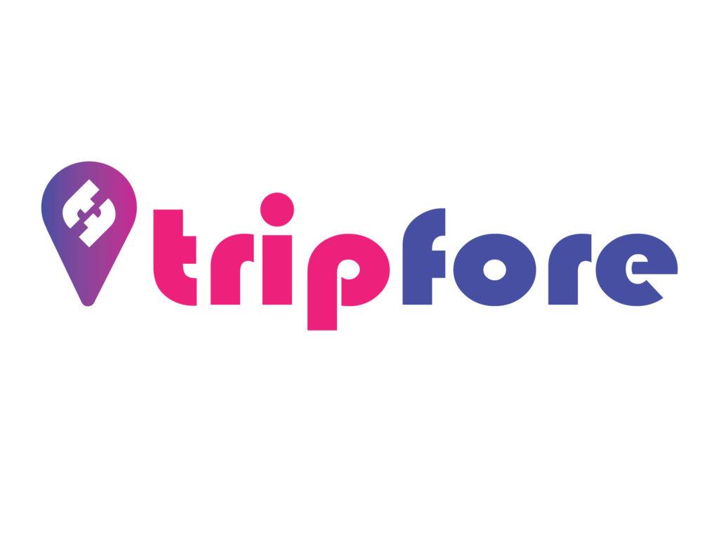 Tripfore