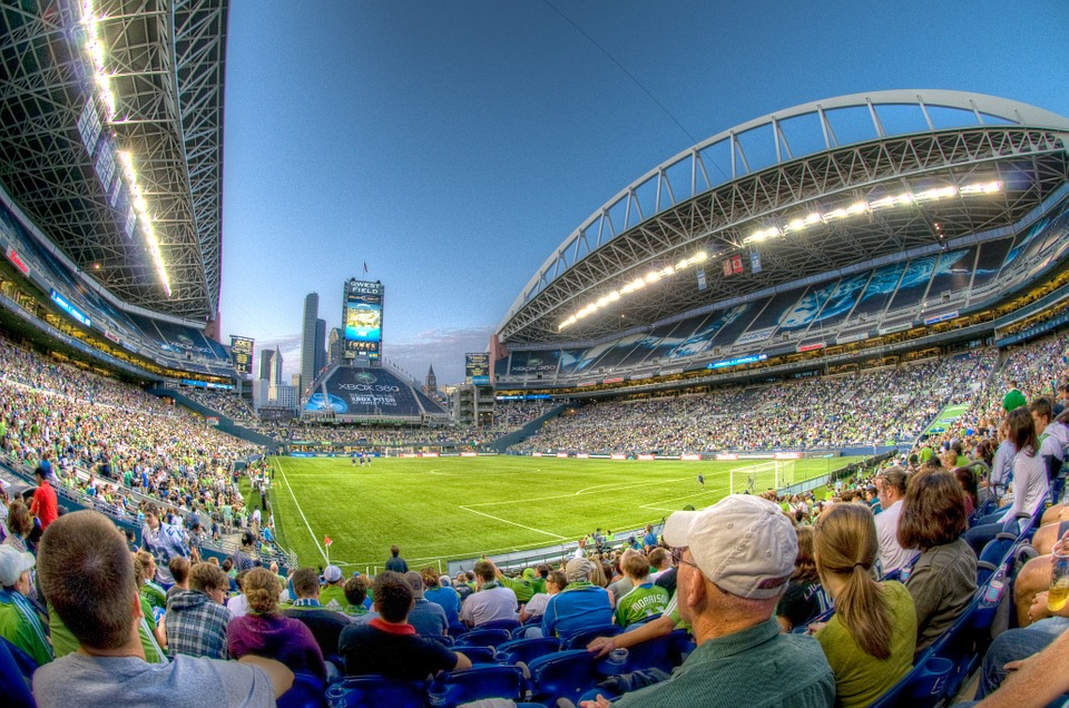 best places to visit in Seattle
