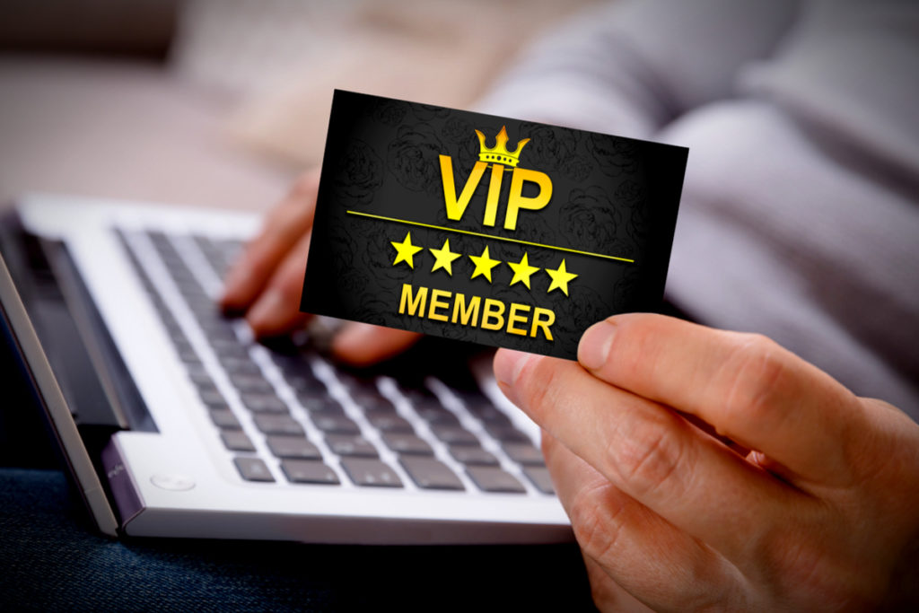Use_Rewards_and_Points_Programs_By_Andrey_Popov_Shutterstock