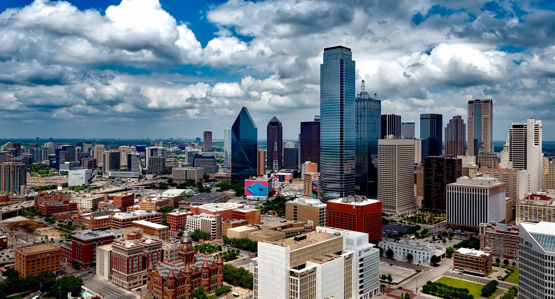 10 Top Things to Do in Dallas