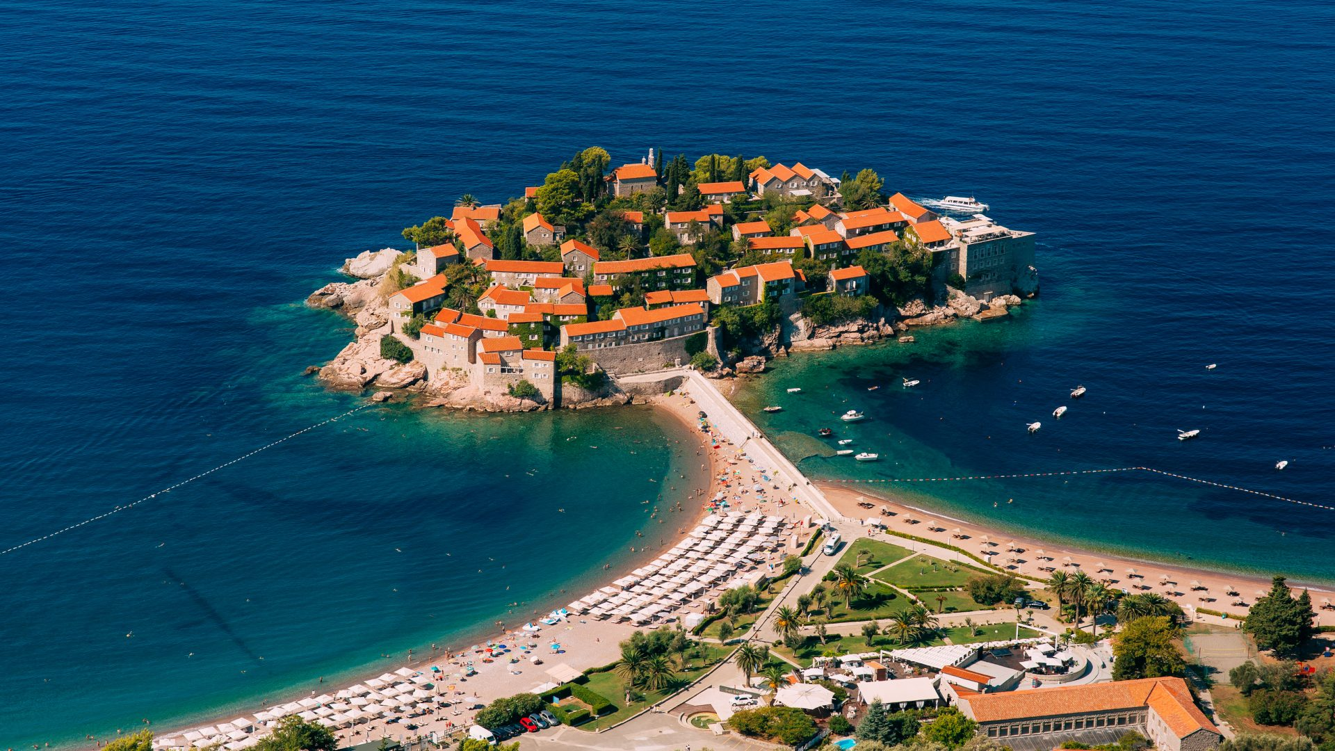 10 Awesome Places to Visit in Montenegro in 2019 | Tripfore