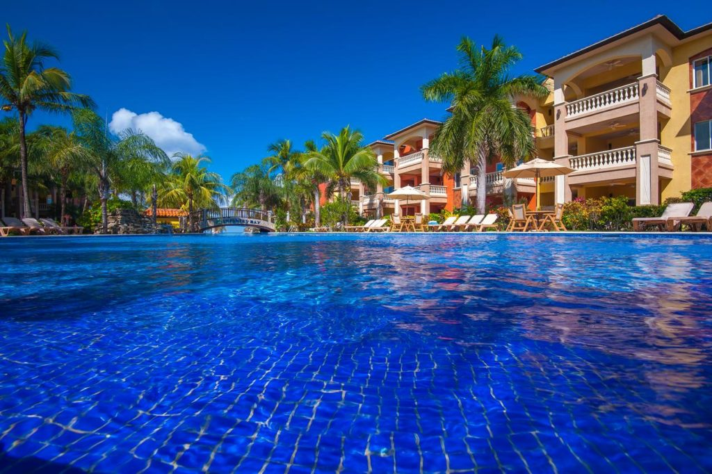 best hotels to stay in Honduras