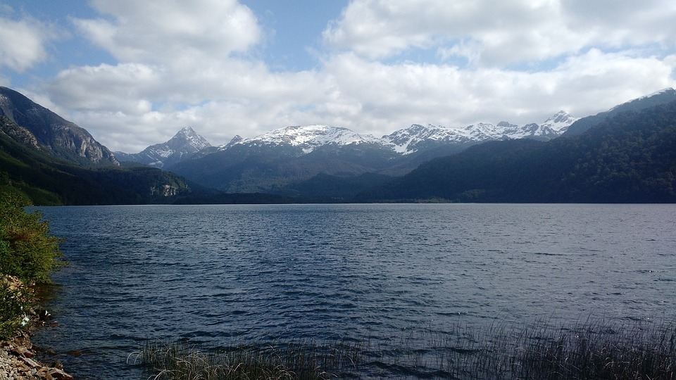 Aysén, Chili