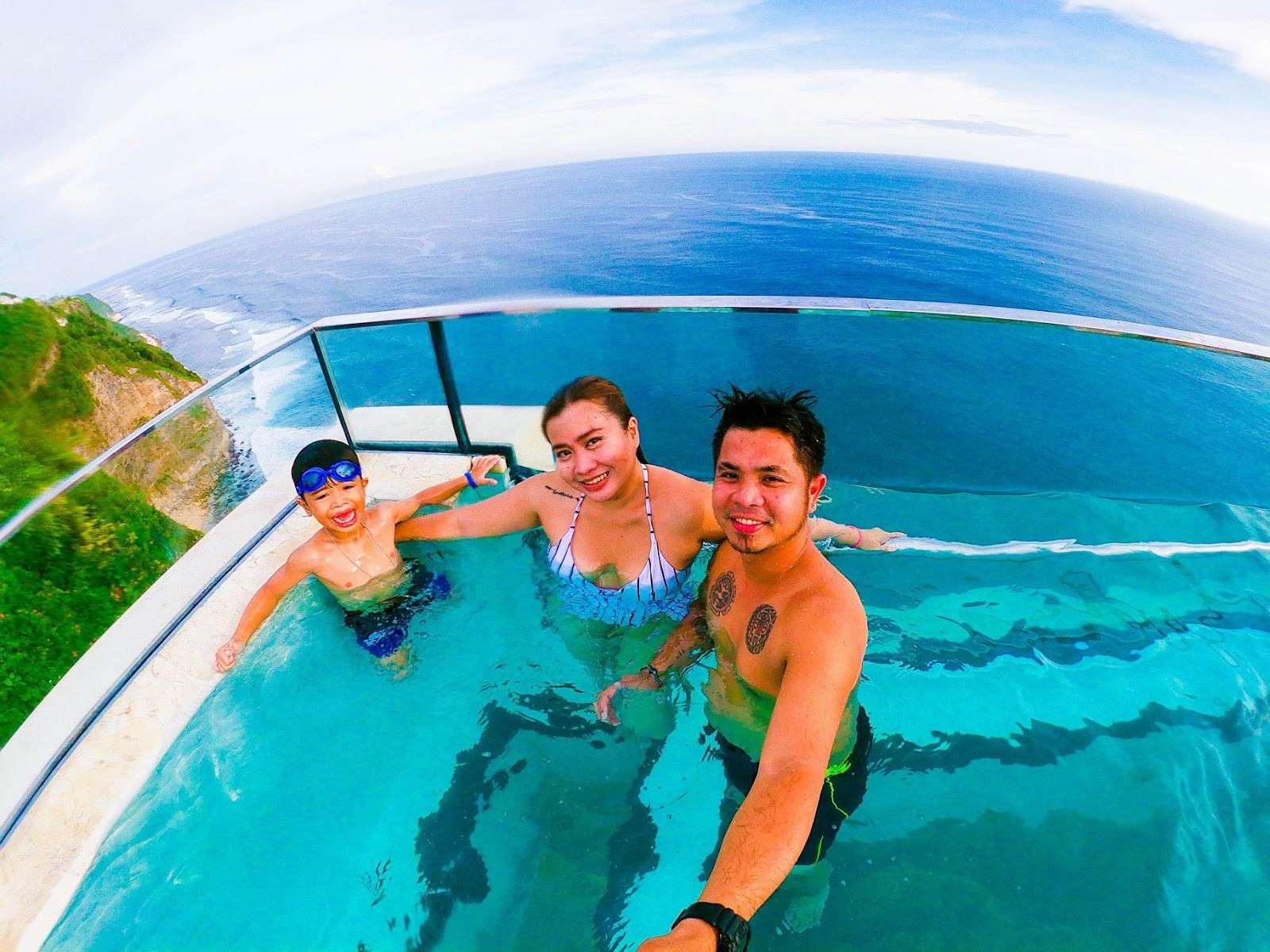 Itinerary in Bali 4