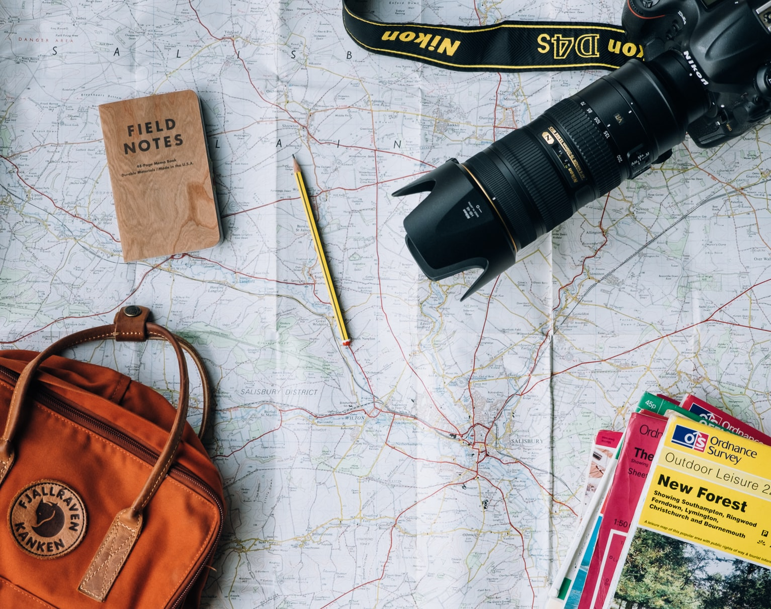 best travel blogs to follow
