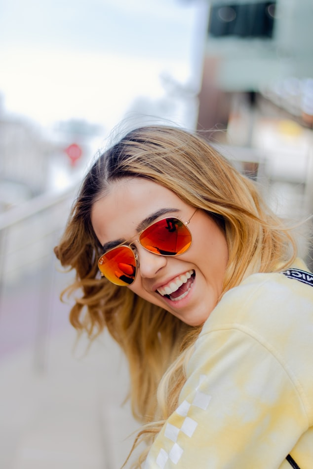 Why You Should Pick Best Sunglasses For Travelling 2
