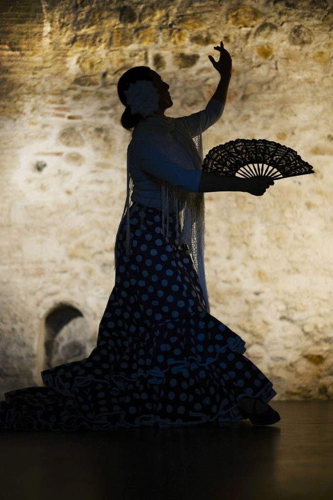 Best things to do in Madrid Flamenco
