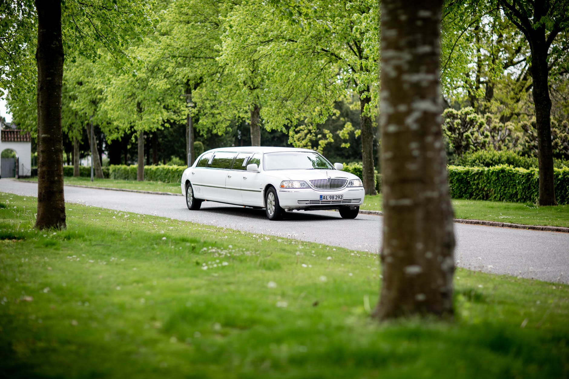 6 Common Mistakes To Avoid While Hiring A Limo