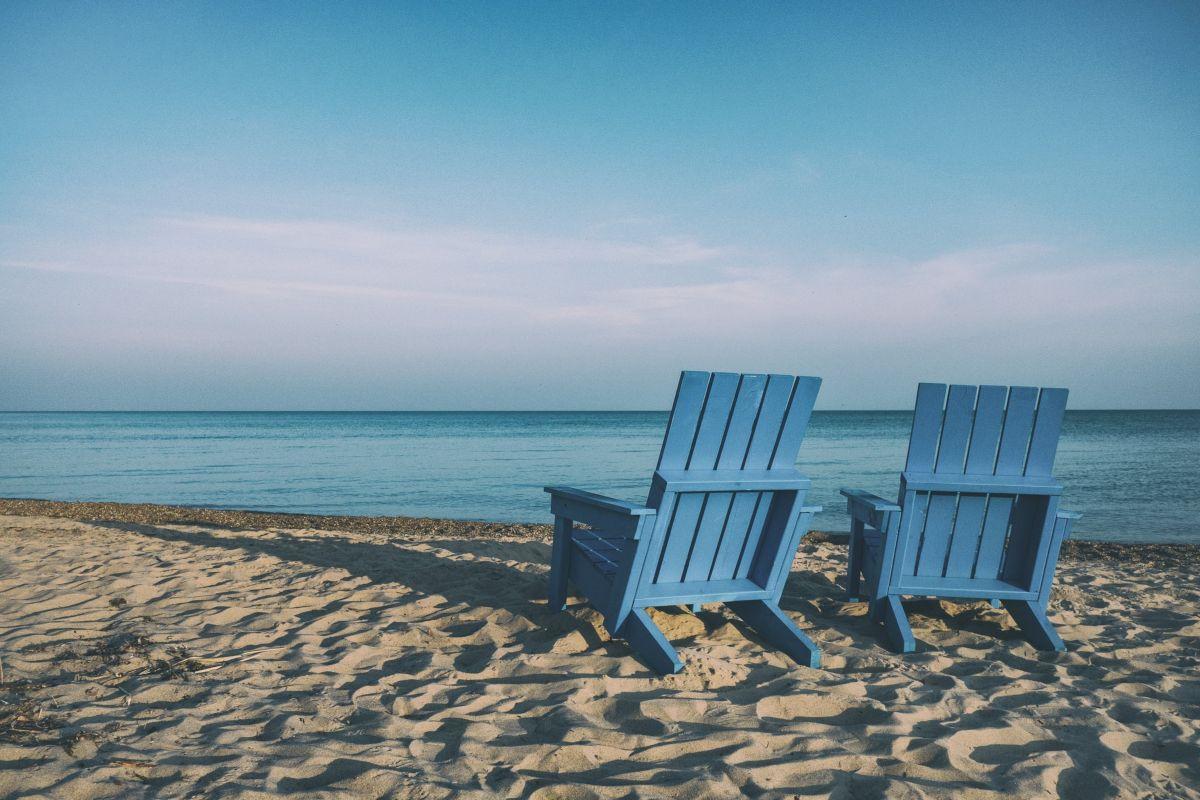Honupu Beach Kauai Best Beaches to Visit in North America
