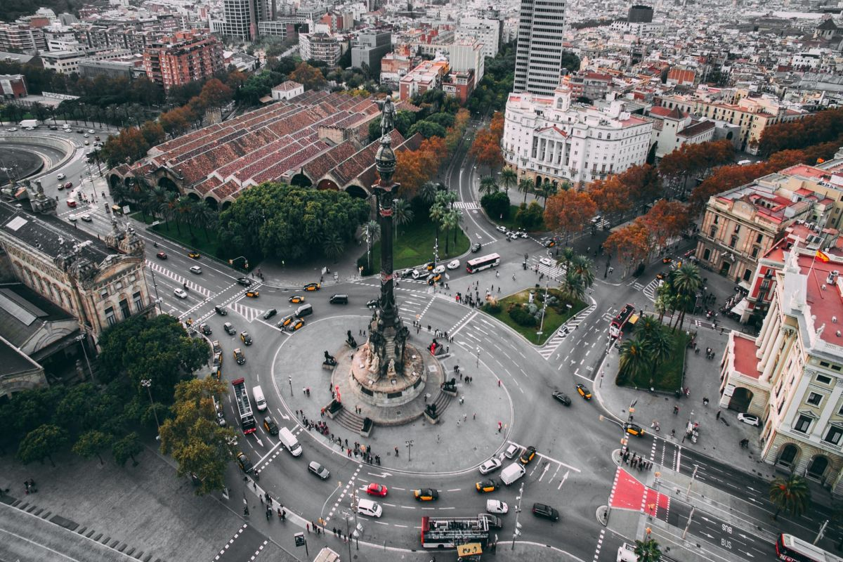 Ultimate Travel Guide to Make the Most Out of Visiting Barcelona Spain